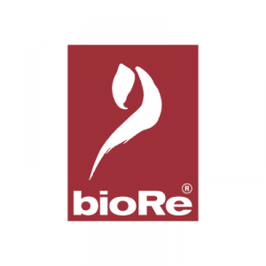 label bioRe