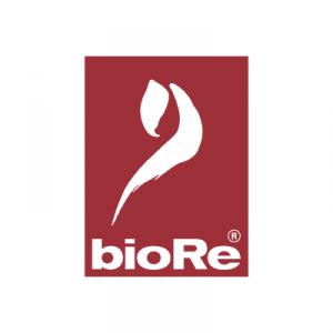 label bioRe
