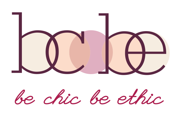Be chic be ethic