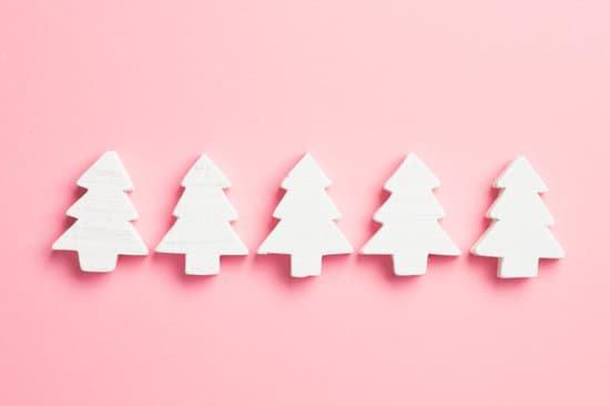 Offrir des cadeaux qui ont du sens