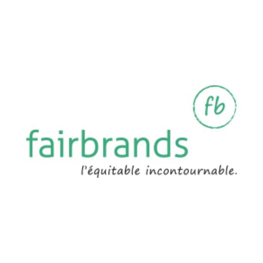 logo fairbrands