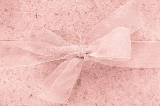 Idées cadeaux pour agir et faire plaisir