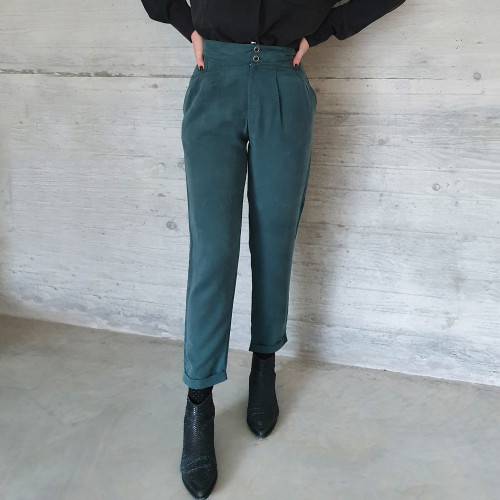 pantalon Ava Where is marlo