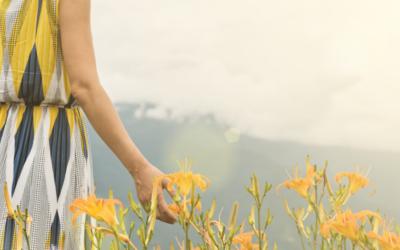 L'habituation hédoniste: 3 pistes pour ralentir